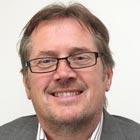 Jim Smith – Deputy Chair