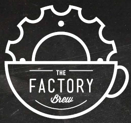 The Factory Brew
