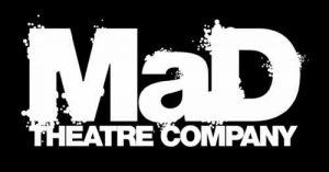 MaD Theatre Company
