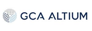 Logo GCA Altium