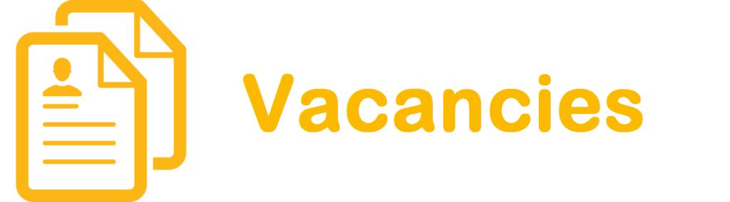 Vacancies at Manchester Youth Zone