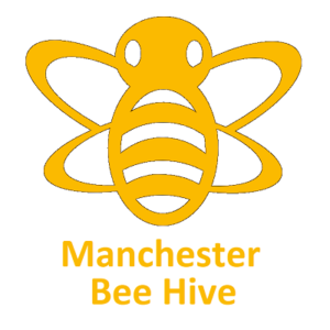 Manchester Bee Hive