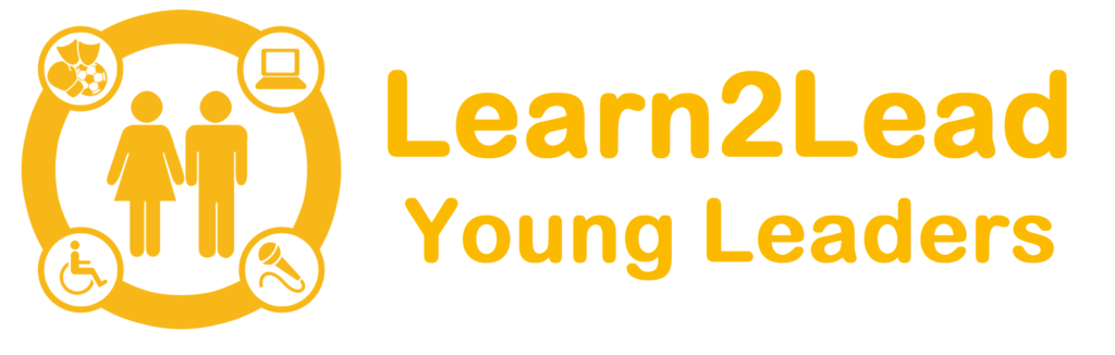 Learn2Lead - Young Leaders