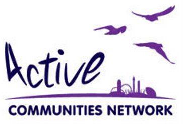 Active Communities Network