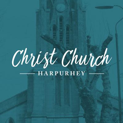 Christ Church, Harpurhey