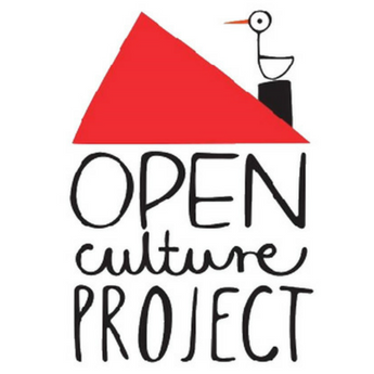 Open Culture Project