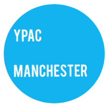 YPAC Manchester