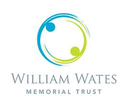 William Wates Memorial Trust