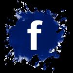 image: facebook logo