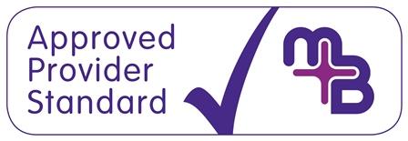APS - Approved Provider Standard