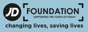 JD Foundation