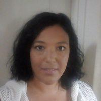Carmen Hanif