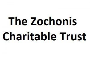 Zochonis Charitable Trust