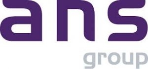 ANS Group