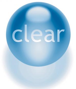 Clear Marketing